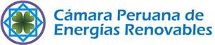 camara peruana de energias renovables